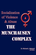 The Munchausen Complex
