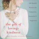 The Gift of Loving-kindness