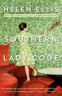 Southern Lady Code