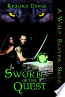 Sword Of The Quest