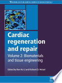 Cardiac Regeneration and Repair