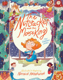 The Nutcracker and the Mouse King  The Graphic Novel