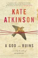 A God in Ruins [Pdf/ePub] eBook