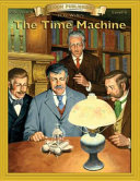 Pdf The Time Machine
