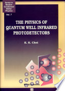 The Physics of Quantum Well Infrared Photodetectors