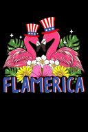 Flamerica