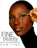 Fine Beauty