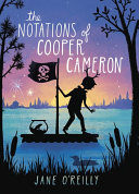 The Notations of Cooper Cameron [Pdf/ePub] eBook