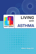 Teen's Guide to Living with Asthma