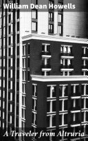 A Traveler from Altruria [Pdf/ePub] eBook