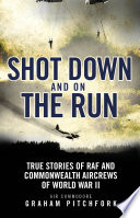 Shot Down Pdf/ePub eBook