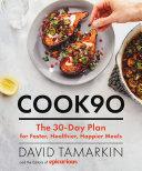 Cook90 Pdf/ePub eBook
