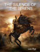 The Silence of the Sirens