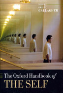 The Oxford Handbook of the Self