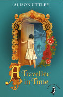 A Traveller in Time Pdf