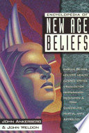 """Encyclopedia of New Age Beliefs"" by John Ankerberg, John Weldon"