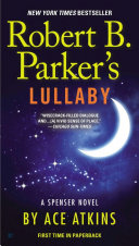Robert B  Parker s Lullaby