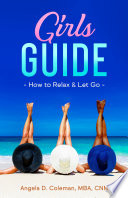 How to Relax   Let Go