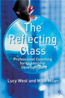 The Reflecting Glass