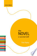 The Novel, A Survival Skill by Tim Parks PDF