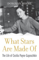 Pdf What Stars Are Made Of Telecharger
