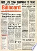 Dec 21, 1963