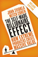 The Self-made Billionaire Effect Deluxe