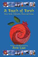 A Touch of Torah