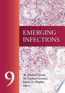 Emerging Infections 9