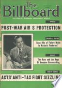 Mar 18, 1944