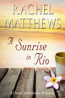 A Sunrise in Rio Pdf/ePub eBook