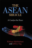 ASEAN Miracle