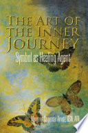 The Art of the Inner Journey