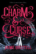 Pdf By a Charm and a Curse Telecharger