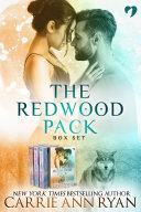 Redwood Pack Box Set 1 (Books 1-3)