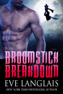 Broomstick Breakdown