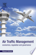 Air Traffic Management Book