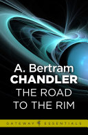 Pdf The Road to the Rim Telecharger