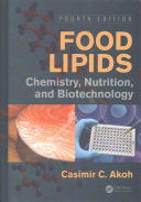 Food Lipids