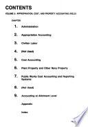 Navy Comptroller Manual