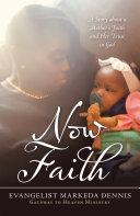 Now Faith [Pdf/ePub] eBook