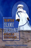 The Myth of Islamic Tolerance