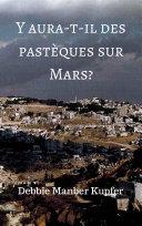 Pdf Y aura-t-il des pastèques sur Mars?