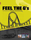 Feel the G's