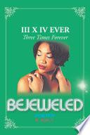 Bejeweled Iii X Iv