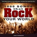 1000 Songs that Rock Your World Pdf/ePub eBook