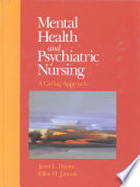 Mental Health and Psychiatric Nursing