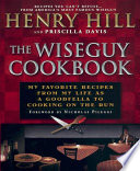 The Wiseguy Cookbook