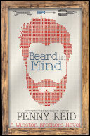 Beard in Mind Pdf/ePub eBook