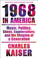 Pdf 1968 in America
